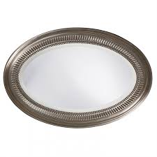 shop bathroom vanity mirrors with free shipping