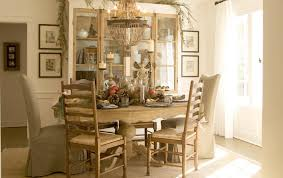 Home Design Store Florida by Exceptional Duh Furniture Pensacola Fl Vie Magazine Tables Dressed