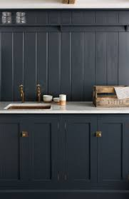 what to clean kitchen cabinets with copper knobs for kitchen cabinets with how to install cabinet