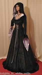 once upon a time evil queen costume for women wicked costumes