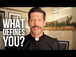 What Defines A Meme - what defines you catholic memes and humor pinterest father