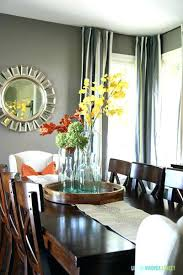 dining room table arrangements simple dining table decor simple dining room table decor best dining