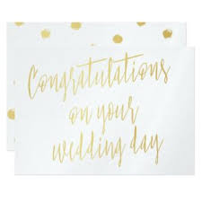 wedding day congratulations pretty congratulations on your wedding day images congratulations