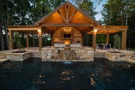 outdoor living photo gallery u2022 georgia classic pool