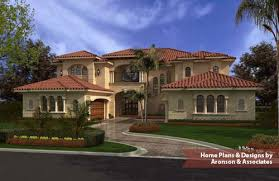 mediterranean style home plans home plans house plans home designs aronson estates