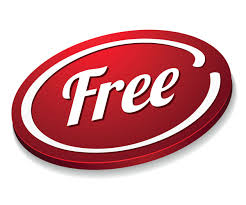free sweepstakes giveaways winners daily prizegrab