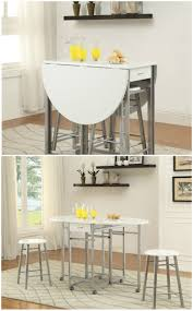 best 20 small living dining ideas on pinterest living dining