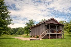Hocking Hills Cottage Rentals by Hocking Hills Cabin Rentals Pleasant Valley Hocking Hills Ohio
