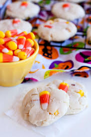 Halloween Salty Snacks 251 Best Celebrate Halloween Images On Pinterest Halloween