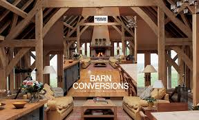 barn conversion ideas barn conversions a homebuilding renovating book real homes