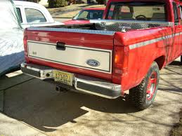 1990 ford ranger extended cab 1990 ford ranger custom extended cab 4x4 2 door 2 9l