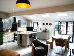extension kitchen ideas designing an extension house extension designing extensions