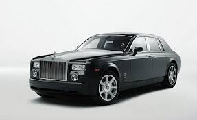 si ge auto pebble b b confort a 30 000 copycat rolls royce it must be made in china daily mail