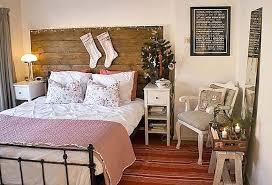 decor ideas for bedroom bedroom white bedroom decor with white bedroom