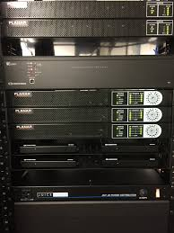 Audio Visual Rack News Advanced Video Group Commercial Audio Visual