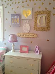 Bedroom Ideas With Platform Beds Rose Gold Bedroom Decor Comfy Mattress Red Clothed Cushion Pink