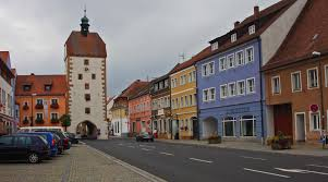 small towns suffer as u s military downsizes in germany npr berlin