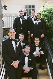 etiquette alert what to wear to your friend u0027s wedding