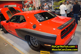 widebody muscle cars musclecarszone com presents you the very best rides of the sema