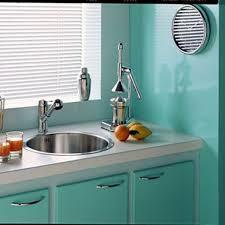 quelle peinture pour une cuisine quelle peinture pour la cuisine ou la salle de bains côté maison