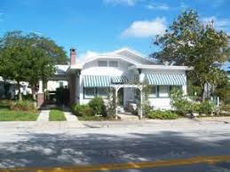 Seaside Cottages Florida by Seaside Cottages Florida House Plans