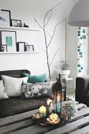 Wohnzimmer Deko Pinterest Ideen Ehrfürchtiges Deko Schwarz Weiss Wohnzimmer Die 25 Besten