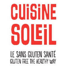 cuisine soleil allons vert health food organic store griffintown montreal