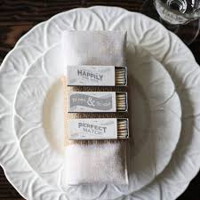 matches for wedding new wedding decorations centrepieces favours candles