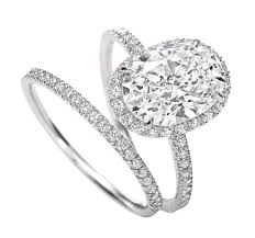 harry winston diamond rings canary diamond engagement rings harry winston harry winston