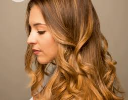Kurzhaarfrisuren Herbst 2017 Damen by Unsere Top 30 Frisuren