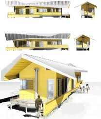 free house designs fantastic flood proof house designed to free float