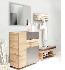 garderobe modern design moderne garderoben set modern design clother cabinet luxury