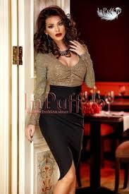 inpuff rochii black friday 2016 la inpuff rochii elegante si paltoane