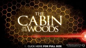 when is halloween horror nights cabin in the woods halloween horror nights wallpaper