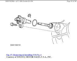 1999 lexus gs300 transmission for sale es350 possible transmission leak clublexus lexus forum discussion