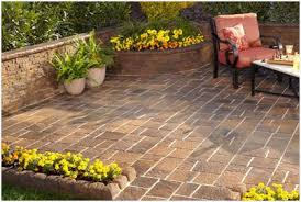 Best Patio Pavers Covered Screened Patio Designs Best Patio Pavers Ideas Designs