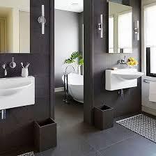 Decorating Bathroom 32 Best Turkey U0027s Bath Images On Pinterest Bathroom Ideas Home