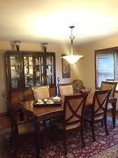 Ashley Furniture Dining EBay - Ashley furniture dining room table