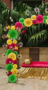 Decoration Themes Ganpati Decoration Ideas At Home With Theme Ganpati Decor