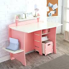 desk excellent children s desk with storage for your house