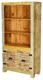 rustic locker doors reclaimed wood 70 5
