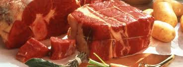 bœufs blanquette de veau cocotte minute