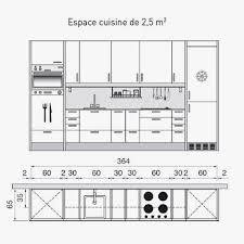 normes cuisine plan cuisine restaurant normes luxe conception cuisine meuble