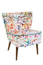 Designer Furniture Stores by Top Designer Furniture Stores Home Design Wonderfull Cool With