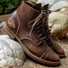 best 25 bow boots ideas best 25 mens fall boots ideas on boots