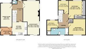 9x9 bedroom layout ideas for rectangular rooms flp max 1350x1350