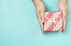 3 gifts sales can give their marketing teams salesforce pardot