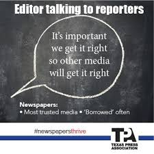 Newspaper Meme Generator - newspaper meme generator 28 images image gallery newspaper meme