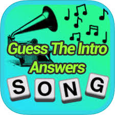 theme song quiz app guess the intro answers game solver