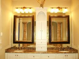 bathroom mirrors perth cheap bathroom mirrors excellent best bathroom mirrors images on